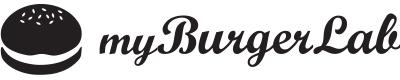 myBurgerLab | Est. 2012