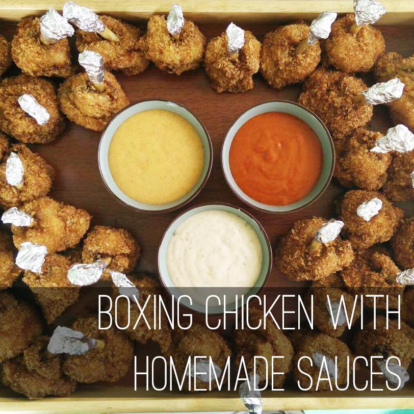 E2 Boxing chicken copy