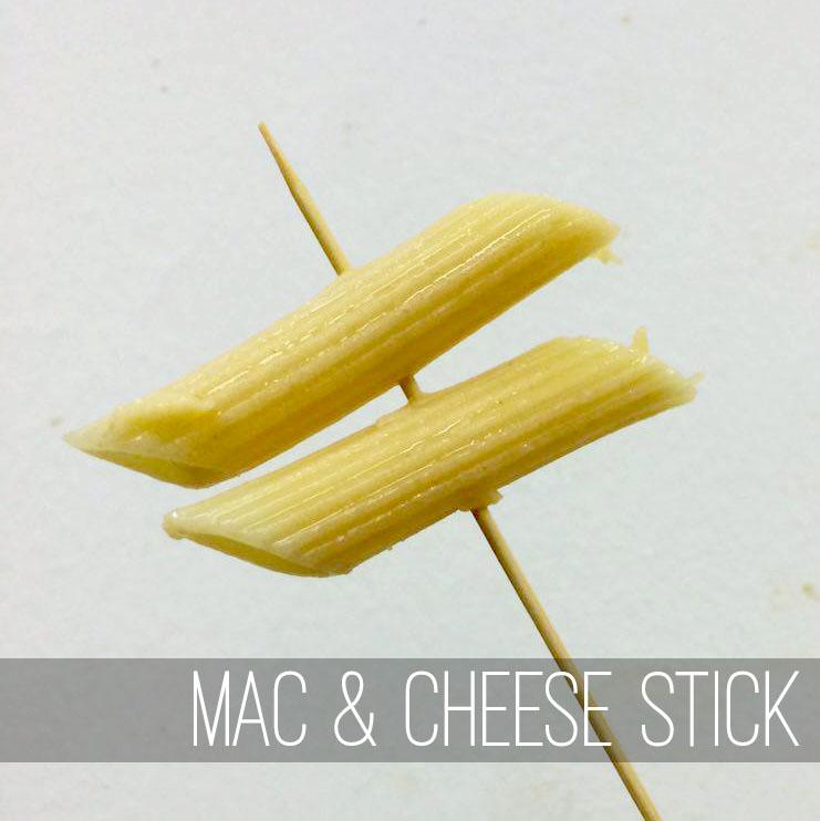 E2 Mac and Cheese stick copy