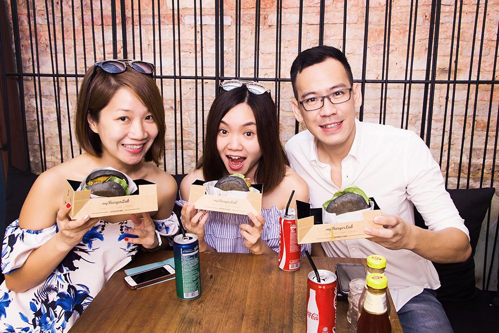 myBurgerLab_Penang_08